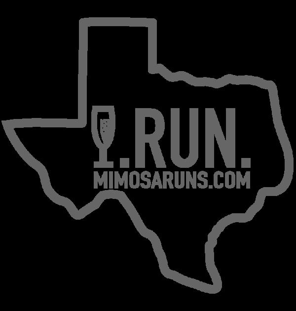 Mimosa Run