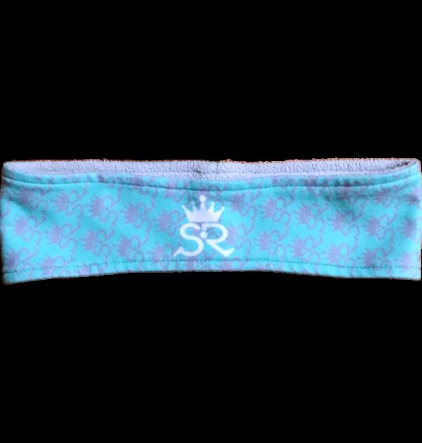 Fleece Headband SR